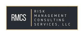 RMCS logo